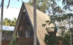 6 Campbell Street, Wooloweyah NSW