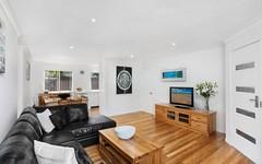 2/8 Henrietta Street, Towradgi NSW