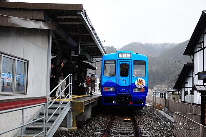 暖桌列車 (29).jpg
