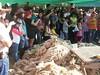 20131013_173429 (Rincón del Aguila) Tags: costumbres chilenas esquila tipicas