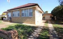 1/17 Diane Street, Tamworth NSW