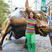 """Charging Bull • <a style=""""font-size:0.8em;"""" href=""""http://www.flickr.com/photos/25269451@N07/15392897711/"""" target=""""_blank"""">View on Flickr</a>"""