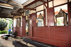 Aran Railway Station_06