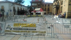 Covaleda Xtrem 2014 (Historia de Covaleda) Tags: deporte montaa carrera desafio duatlon urbion xtrem covaleda