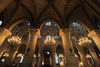 Notre Dame Paris (Iabcstm) Tags: paris notredame septiembre francia 2014 gótico iabcselperdido iabcstm iabcs elperdido