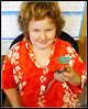 DSCN2476 copy (alexismiller1771) Tags: alexis girl photoshop baker child florida miller jacksonville fl kenneth 10yearold 9yearold