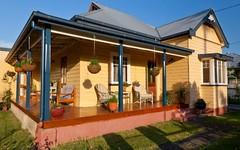 29 Fry Street, Smiths Creek NSW