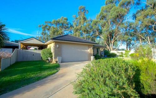 3 Dumfries Ct, Moama NSW 2731