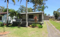 25 McGowen Street, Old Erowal Bay NSW