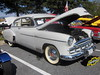 1949 Chevy Fleetline Deluxe (splattergraphics) Tags: deluxe chevy carshow 1949 mva fleetline frederickmd heartofmarylandclassicchevyclub