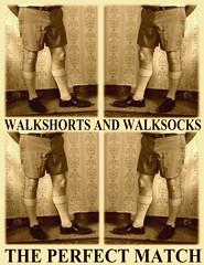 Walkshorts And Walksocks The Match Sepia2 4 (80s Muslc Rocks) Tags: newzealand summer wearing fashion socks walking walk sommer sox nelson auckland nz wellington mens northisland polyester shorts knees kiwi knee walkers napier kneesocks kiwiana 2014 menswear 2016 2015 abovetheknee walkshorts walksocks kiwifashion walksocks1980s1970s polyesterwalkshorts sockssoxwalkingshortsfashion1970s1980smensmensocksummer newzealandwalkshorts abovethekneeshorts longwalksocks
