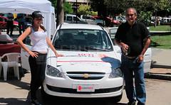 Antonio-Rodriguez-Chevrolet-Classic-Dean-Funes-Cordoba-RedAgromoviles