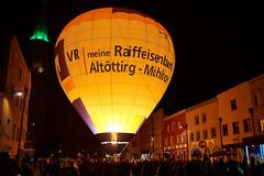 20140927_190738_Neuötting erstrahlt_(DSC00022)_Ernst Unterreiter