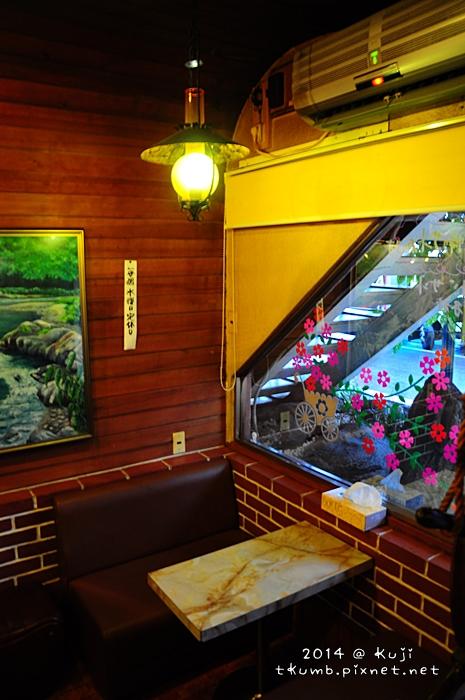 小海女咖啡館 (4).jpg