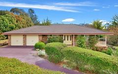 4 Kildare Court, North Hill NSW