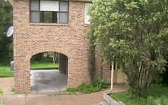 5 Railway Street, Paterson NSW