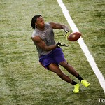 Martavis Bryant Photo 7