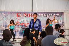 5D__8447 (Steofoto) Tags: stage salsa ballo bachata artisti latinoamericano eddietorres balli insegnanti nystyle puebloblanco caraibico ballicaraibici artistiinternazionali themamboking steofoto caribeclubgenova zenacongress zenacongressbyroccosalsafestival