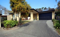 2/11 Russ Hammond Close, Korora NSW