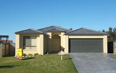 4 Erin Close, Harrington NSW