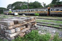 Aran Railway Station_21