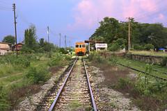 Aran Railway Station_18