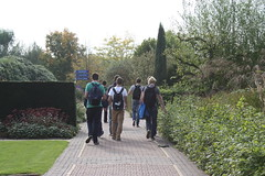 "Excursie Materialisatie 1e jaar • <a style=""font-size:0.8em;"" href=""http://www.flickr.com/photos/99047638@N03/15418720125/"" target=""_blank"">View on Flickr</a>"