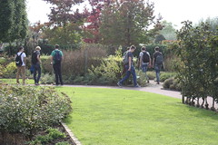 "Excursie Materialisatie 1e jaar • <a style=""font-size:0.8em;"" href=""http://www.flickr.com/photos/99047638@N03/15418720235/"" target=""_blank"">View on Flickr</a>"