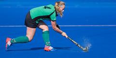PA040839b (roel.ubels) Tags: sport arnhem upward 2014 ma1 hockeyfieldhockey kromhouters