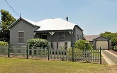 124 Rawson Street, Aberdare NSW