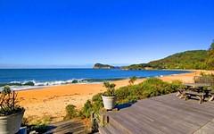 20 Coral Crescent, Pearl Beach NSW