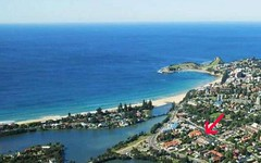 3/39-45 Havenview Road, Terrigal NSW