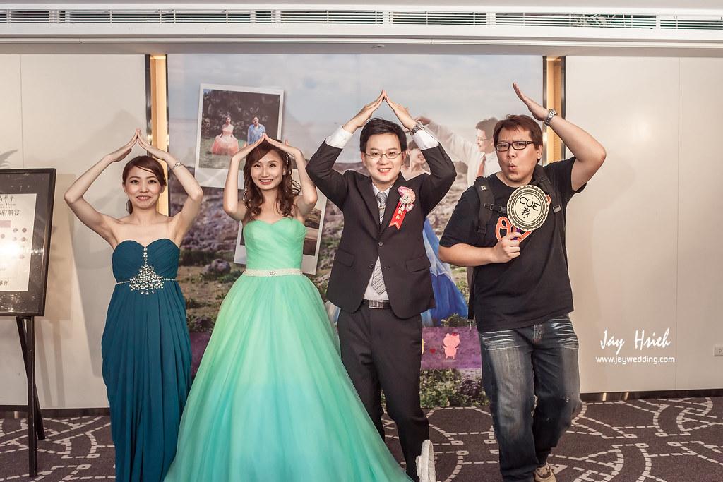 婚攝,台北,晶華,周生生,婚禮紀錄,婚攝阿杰,A-JAY,婚攝A-Jay,台北晶華-166