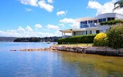 5/3 Caroline Street, East Gosford NSW