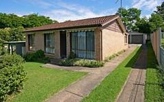 46 Pacific Street, Batemans Bay NSW