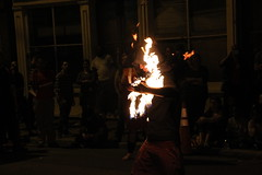 Fall 2014 First Fridays, The Carnival of 5 Fires at Gallery 5 (Gamma Man) Tags: rva ric richmond va richmondva richmondvirginia fire firetrick firetricks firesports fires dangerous alcohol perform performance fireeater fireeaters night nightlife richmondnightlife elichristman elijahchristman ejc elijahjameschristman elichristmanrva plf plfrva partyliberationfront partyliberationfrontrva partyliberationfrontrichmond plfrichmond elichristmanphotography elijahchristmanphotograph elichristmanrichmondvirginia elichristmanvirginia fogo fuego elijameschristman elijahchristmanrva elichristmanrichmondva elijahchristmanrichmondva elijahchristmanrichmondvirginia