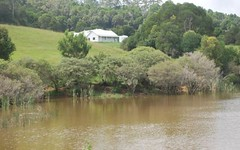 1802 Eastern Dorrigo Way, Ulong NSW