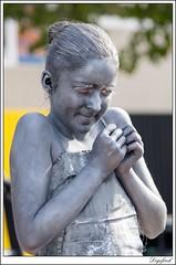 Digifred_Living Statues___1654 (Digifred.nl) Tags: portrait netherlands arnhem nederland statues event portret 2014 evenementen standbeelden worldstatuesfestival digifred arnhemstandbeelden2014