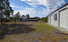 1158 Rushforth Road, Rushforth NSW