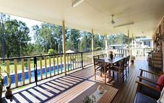 27 Edward Ogilvie Drive, Clarenza NSW
