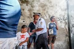 DSCF4435 (Andrea Scire') Tags: streetphotography ©andreascire