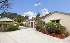 2/14A Hurlstone Avenue, Hurlstone Park NSW