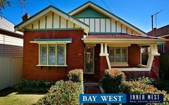 100 Queen Street, Concord West NSW