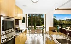 24/1 Bayside Terrace, Cabarita NSW