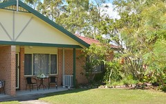 13/87 Chelmsford Drive, Metford NSW