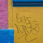 Graffiti, Puebla, Mexico thumbnail