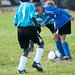 Nettie Soccer Event-57