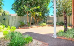 3/52 Kitchener Road, Long Jetty NSW