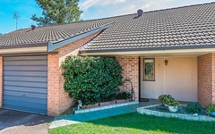 6/45 Windsor Road, Kellyville NSW