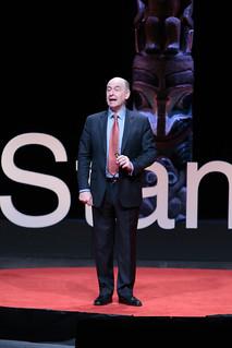 TEDxStanleyPark2017-260